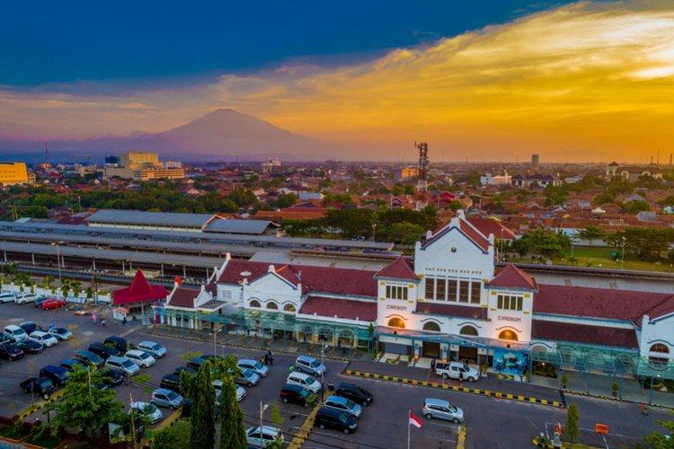 Tempat-Wisata-Populer-di-Cirebon