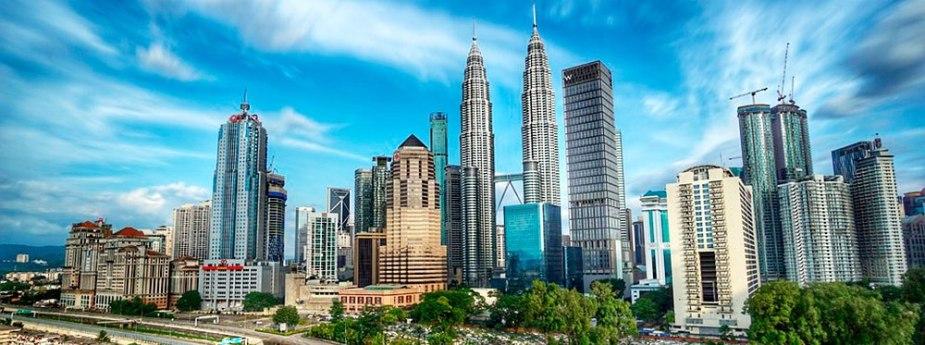 Tempat-Wisata-Populer-di-Malaysia